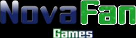 NovaFan Games